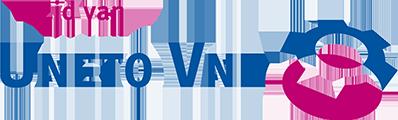 logo-uneto-vni